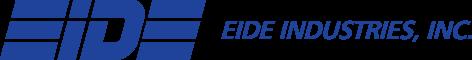 EideIndustries.com
