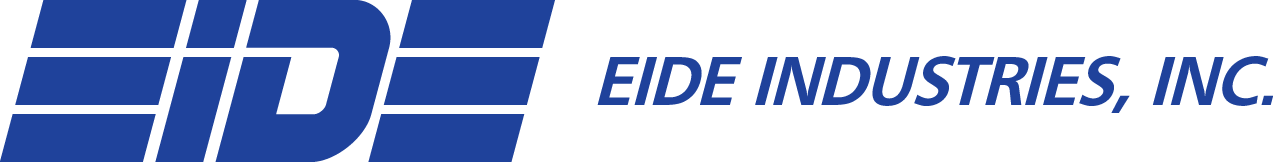 Eide Industries, Inc  | Architectural Fabric Shade Structures