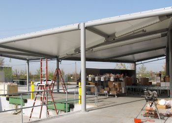 Eide-Industries-Fabric-Structures-4