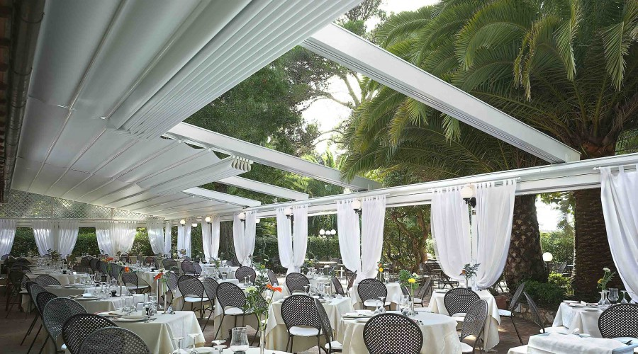 Eideindustries Com Architectural Fabric Shade Structures