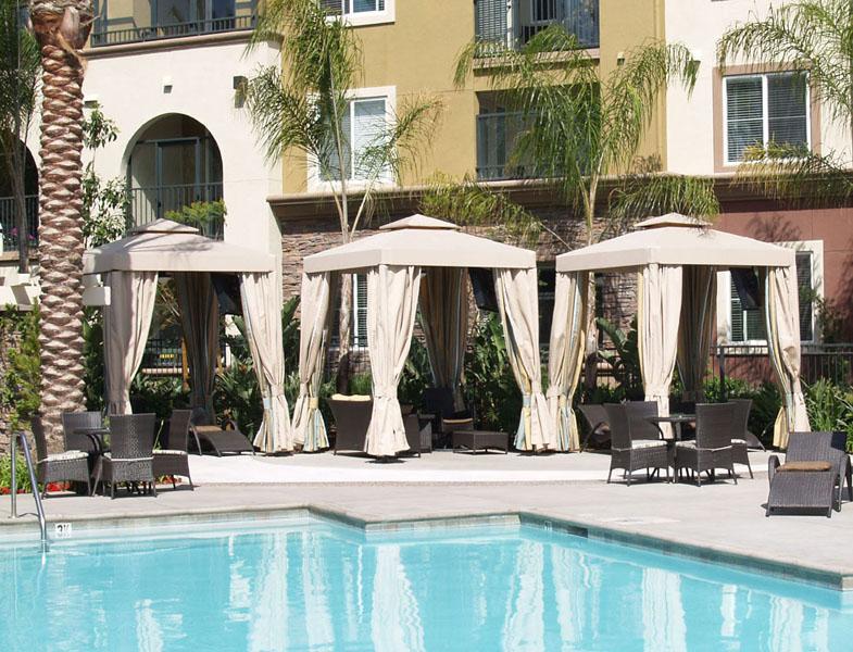 Resort Cabanas Eideindustries Com