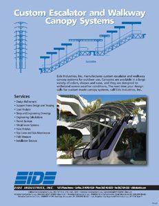 eide-escalator
